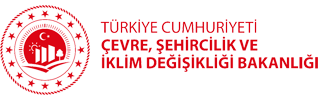 Turkey Energy Efficiency in Public Buildings
